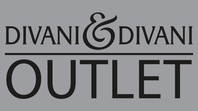 Divani E Divani Outlet Voghera: Leonetti arredamenti outlet divani e ...