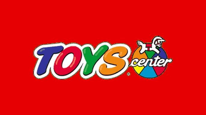 toyscenter_new2015