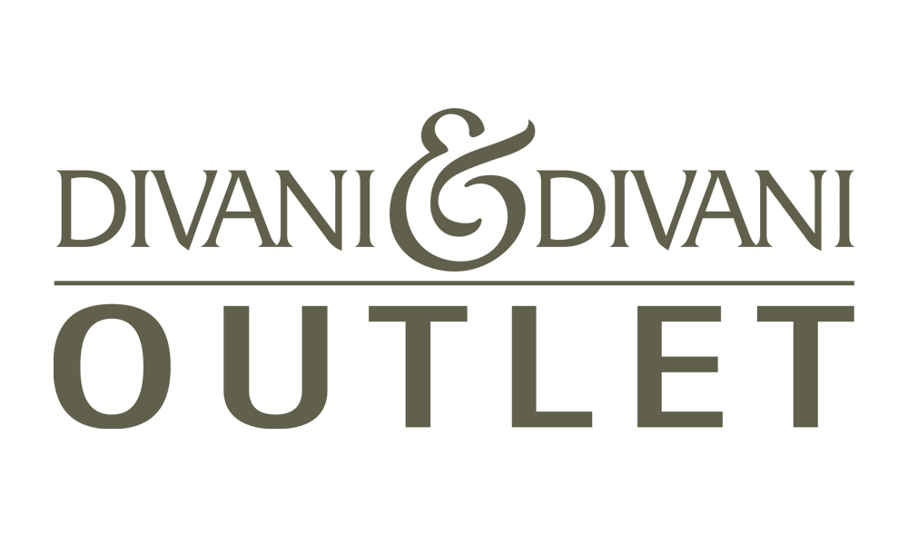 Divani&Divani Outlet - Voghera Est Shopping Park