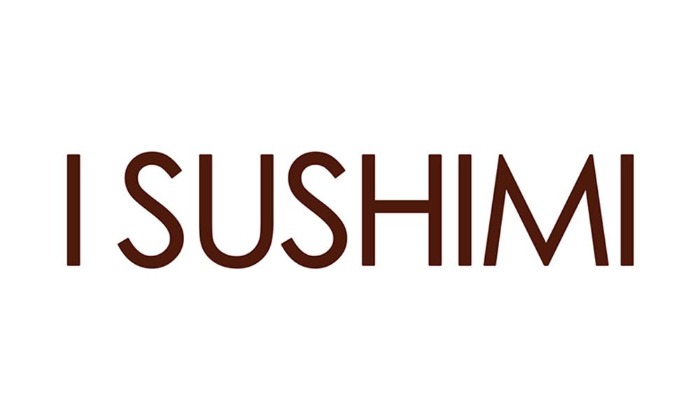 isushimi